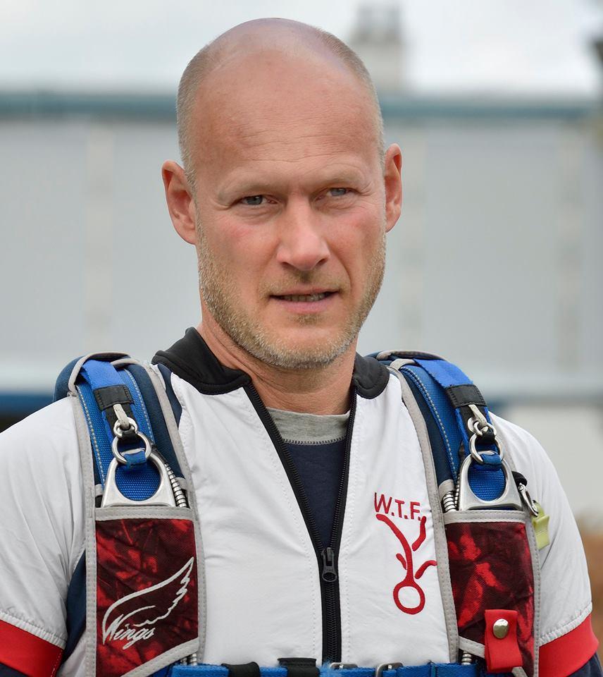 Peter Novák