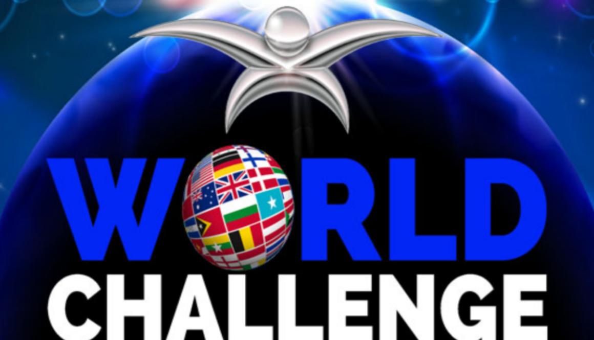 Bodyflight World Challenge – největší soutěž v indoor skydivingu na světě